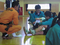 http://sasakami-jhs.agano.ed.jp/CIMG9371.JPG