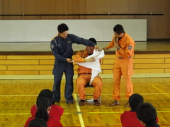 http://sasakami-jhs.agano.ed.jp/DSC09715.JPG