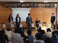 http://sasakami-jhs.agano.ed.jp/DSCF5251.JPG