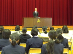http://sasakami-jhs.agano.ed.jp/DSCF8459.JPG