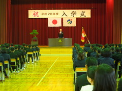 http://sasakami-jhs.agano.ed.jp/DSCN0345.JPG