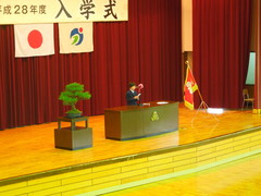http://sasakami-jhs.agano.ed.jp/DSCN0394.JPG