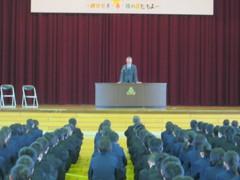 http://sasakami-jhs.agano.ed.jp/IMG_1664.JPG