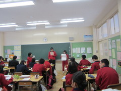 http://sasakami-jhs.agano.ed.jp/IMG_4318.JPG