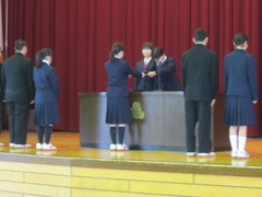 http://sasakami-jhs.agano.ed.jp/IMG_4327.JPG
