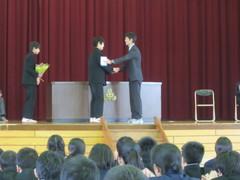 http://sasakami-jhs.agano.ed.jp/IMG_4619.JPG