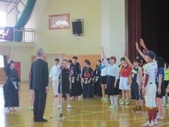 http://sasakami-jhs.agano.ed.jp/IMG_5075.JPG