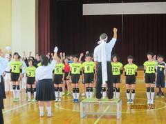 http://sasakami-jhs.agano.ed.jp/IMG_5087.JPG