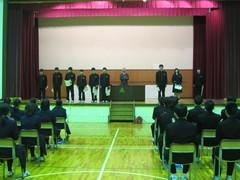 http://sasakami-jhs.agano.ed.jp/IMG_5278.JPG