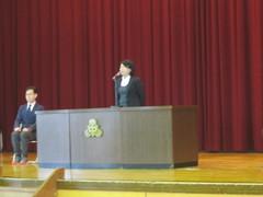 http://sasakami-jhs.agano.ed.jp/IMG_6245.JPG