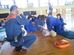http://sasakami-jhs.agano.ed.jp/IMG_6861.JPG