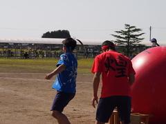 P1013316.JPG